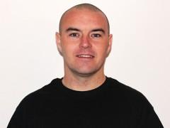 Dwayne Roche
